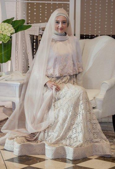 Tips Membeli Pakaian Perkahwinan