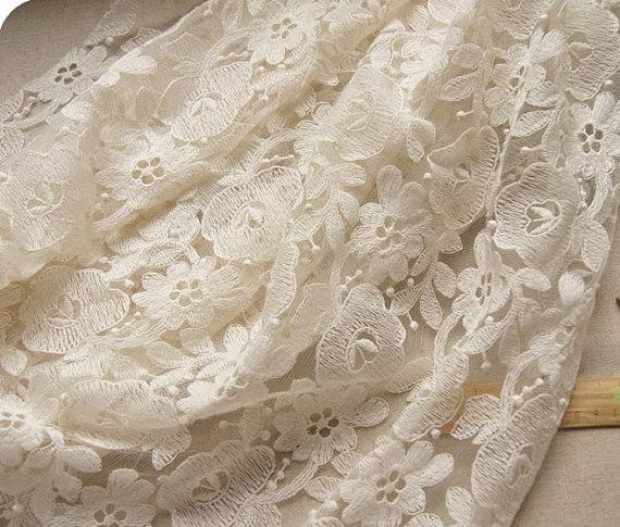 Tips Yang Perlu Dielak Ketika Membeli Baju Perkahwinan