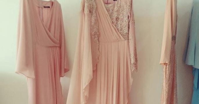 Anda Beralih Arah Dengan Baju Perkahwinan Yang Lain Jadi Apa Perlu Anda Lakukan Dengan Baju Perkahwinan Lama