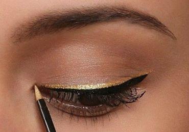 layered eyeliner1