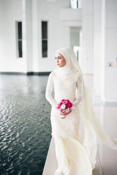 Perkara anda perlu tahu untuk membeli baju pengantin part 2