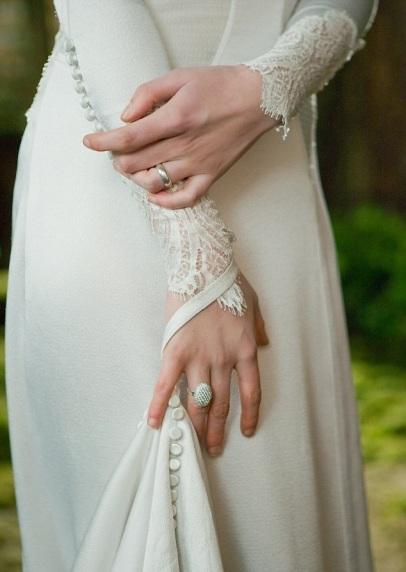 Perkara anda perlu tahu untuk membeli baju pengantin part 4