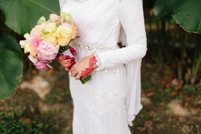 Perkara Yang Boleh Lakukan Sebelum Majlis Perkahwinan