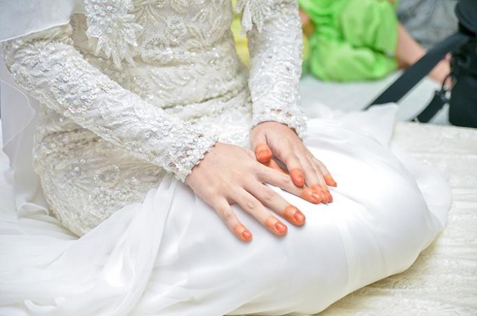 5-perkara-biasa-yang-pengantin-akan-menyesal-selepas-majlis-perkahwinan