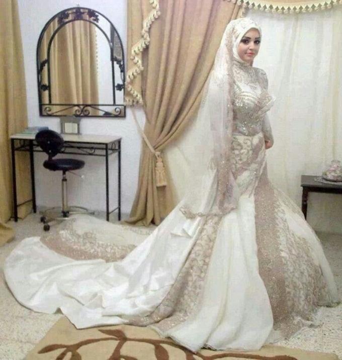kesalahan-yang-perlu-dielak-ketika-memilih-baju-pengantin