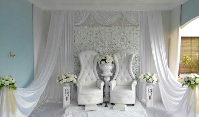panduan-kurangkan-bajet-perkahwinan