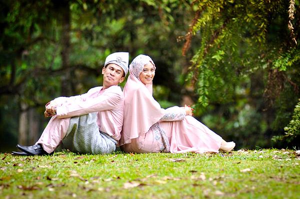 pantang-larang-buat-pengantin-sebelum-hari-pernikahan