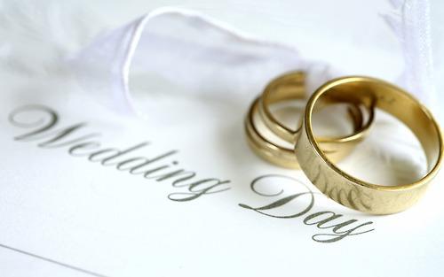 persediaan-sebelum-kahwin