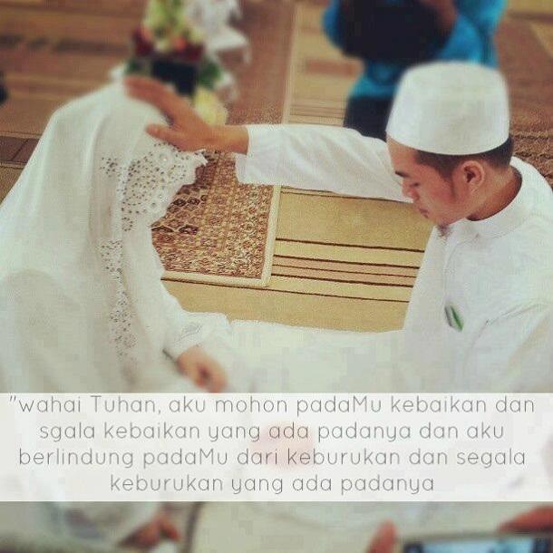 tips-buat-pengantin-pada-hari-pernikahan