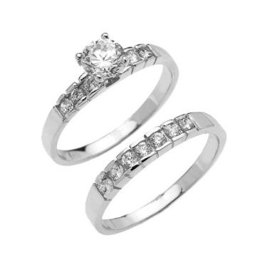 tips-memilih-cincin-kahwin