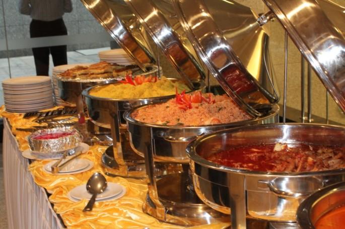 tips-memilih-katering-perkahwinan