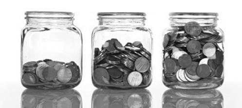 tips-menyimpan-duit-untuk-berkahwin